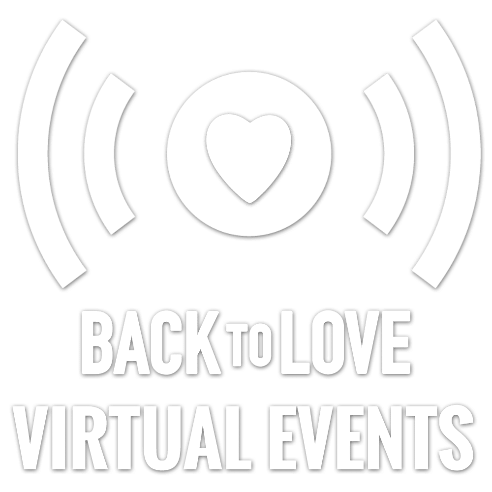 BACK-TO-LOVE-VIRTUAL-EVENTS-LOGO-3