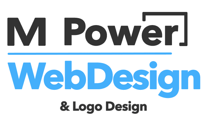m-power-web design