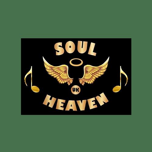 SOUL-HEAVEN-UK