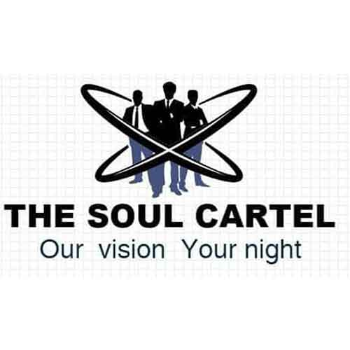 soul-cartel-back-to-love-weekender