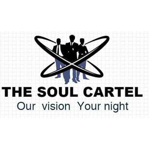 soul-cartel-back-to-love-weekender