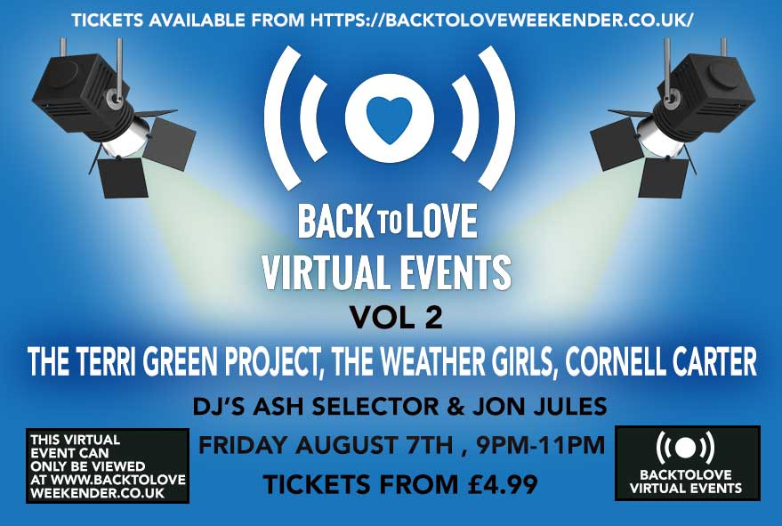 backtolove-virtual-vol-2