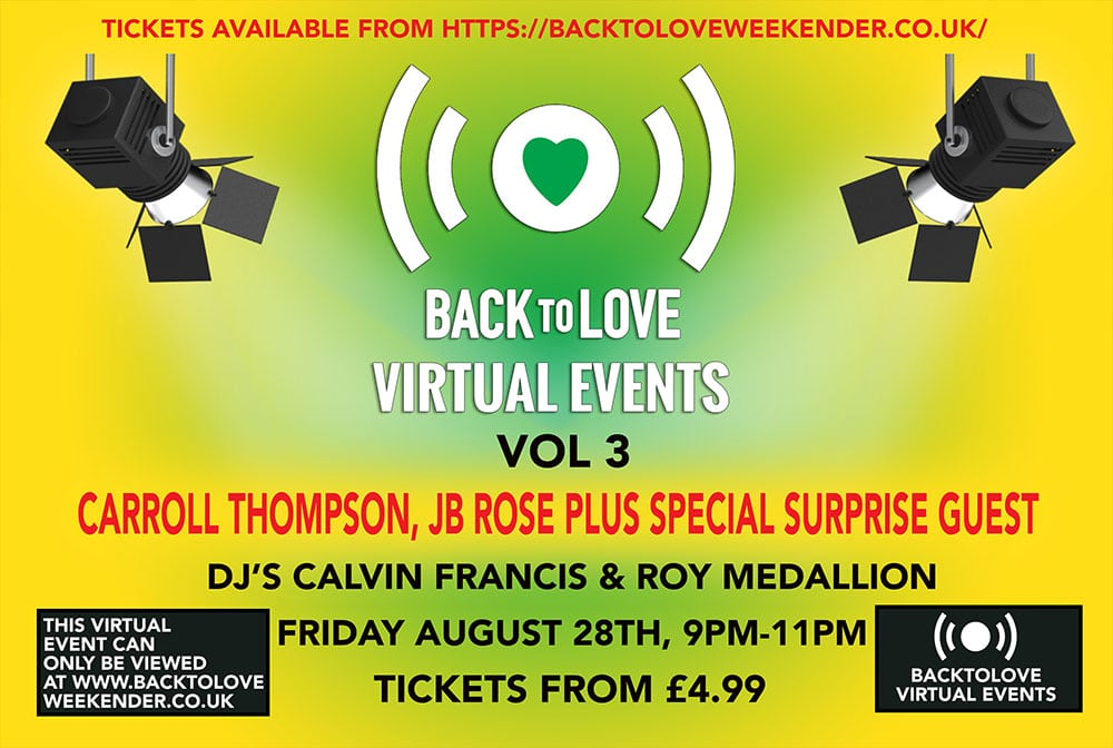 back-to-love-virtual-events-vol-3.5.1