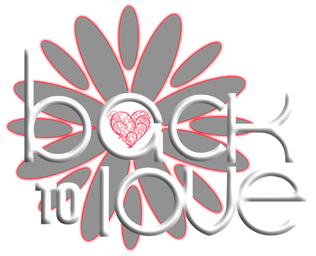 Back to Love events Logo (white)