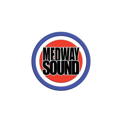 MEDWAY-SOUND