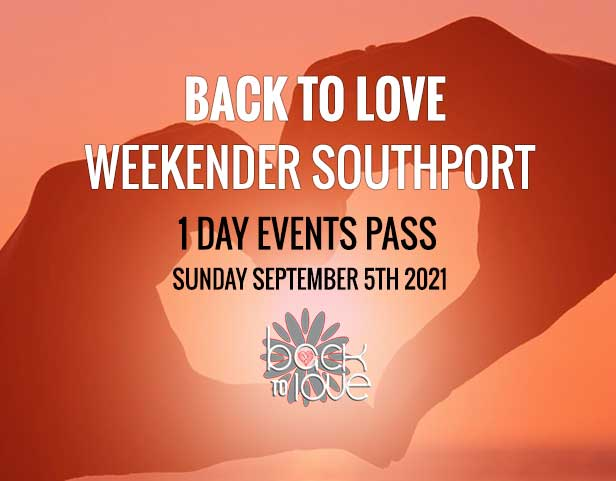 BACK-TO-LOVE-EVENTS-WEEKENDER-2021-3
