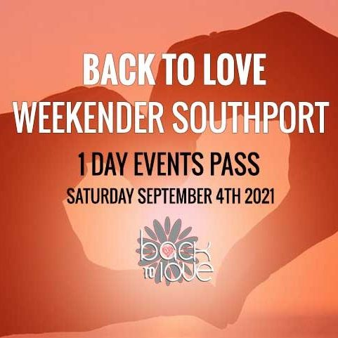 BACK-TO-LOVE-EVENTS-WEEKENDER-2021-2